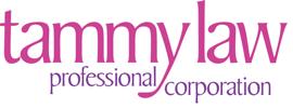 Tammy Law
